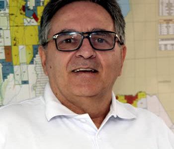 Hector Jaime Escobar