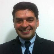 Luis Fernando Acevedo
