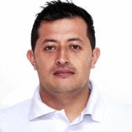 Cristian Muñoz O.