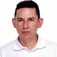 Morgan Bohorquez V.