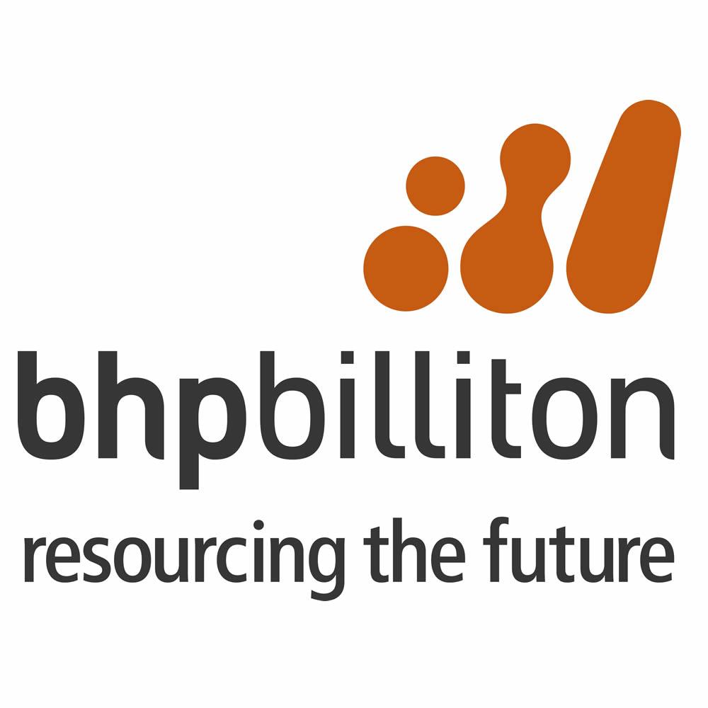 BHP Billington